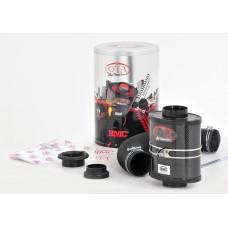 Carbon Airbox Filter Kit