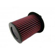 Carbon Racing Filter Kit