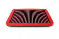 Carbon Intake Filter Kit