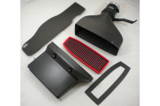 Carbon Racing Filter Kit
