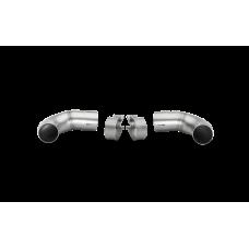 Link Pipe Set