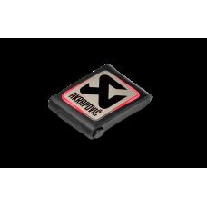 Sound - Wireless Kit