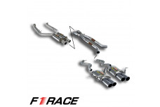 Performance Pack 4 - F1 Race Track