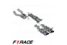 Performance Pack 5 - F1 Race GT