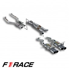 Performance Pack 5 - F1 Race