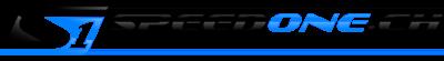 SpeedOne Autozubehör AG